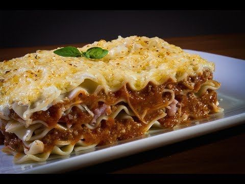 Lasagna recipe vegetarian in microwave lasagna noodles homemade lasagna recipe vegetarian in microwave lasagna noodles homemade pesto lasagna recipe lasagna forumfinder Image collections