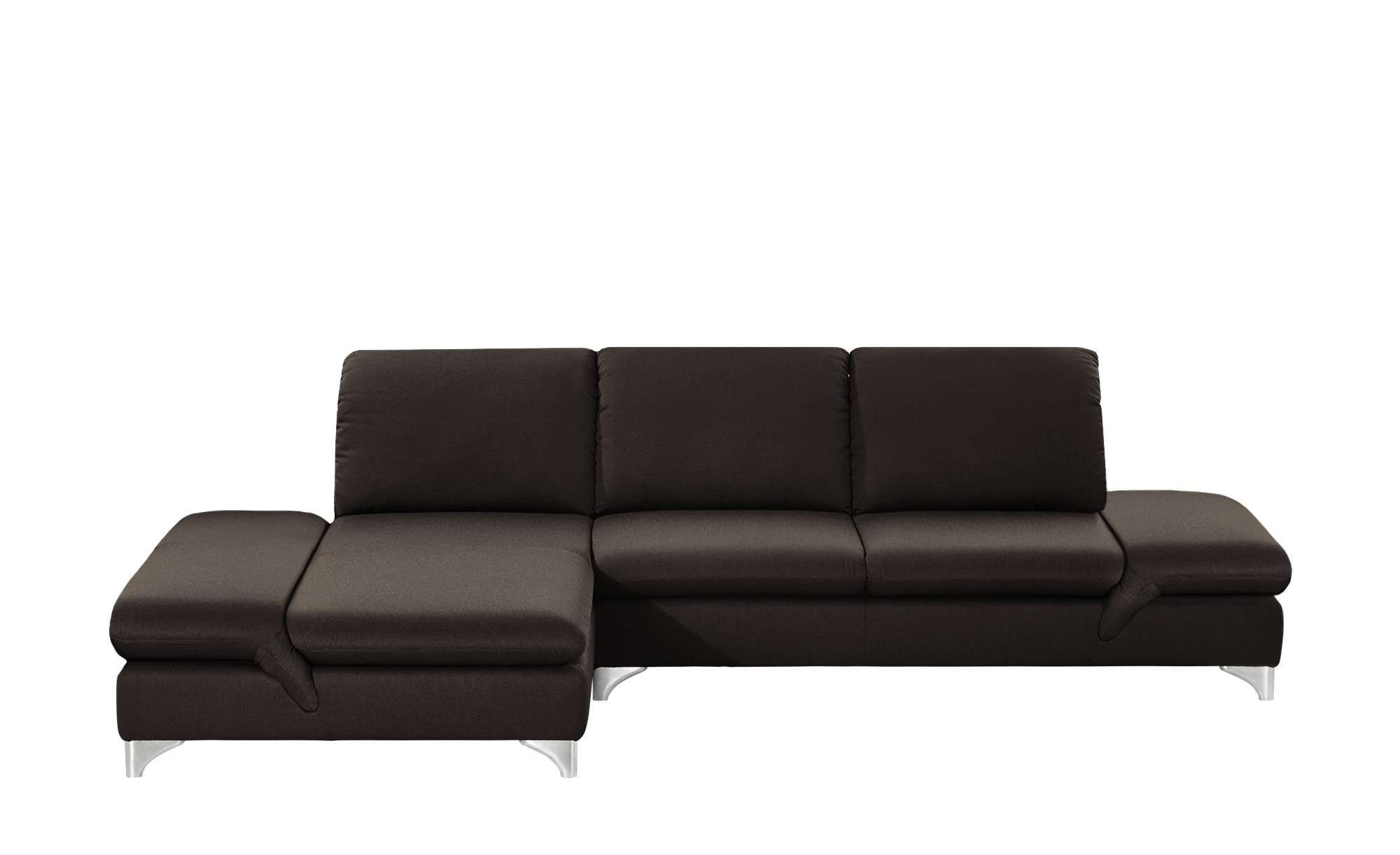 Simplistic Sofa Mit Holzbeinen Decor Home Decor Sectional Couch