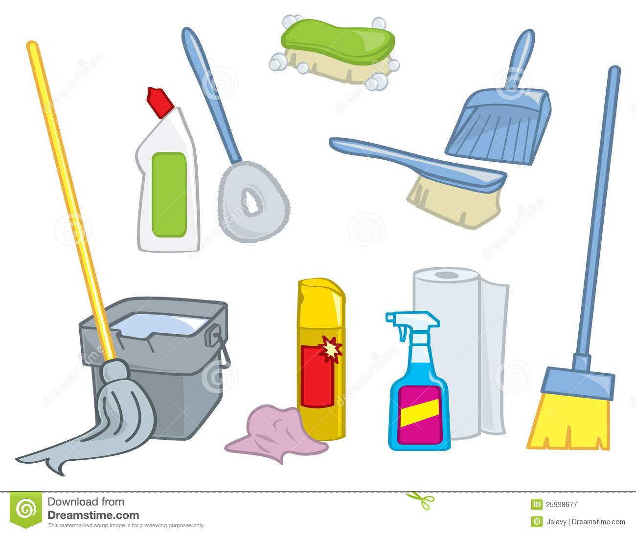 Imagen Relacionada Cleaning Supplies Cleaning Brushing Teeth