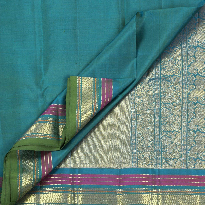 Saree jewellery images kanakavalli handwoven kanjivaram silk sari   sari