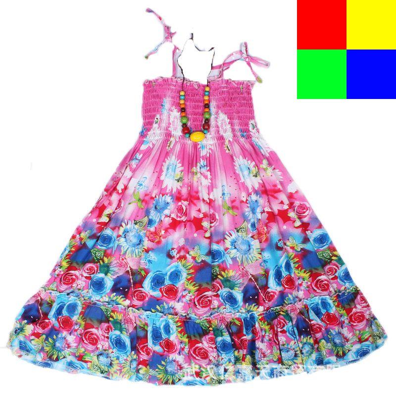$7.33 (Buy here: https://alitems.com/g/1e8d114494ebda23ff8b16525dc3e8/?i=5&ulp=https%3A%2F%2Fwww.aliexpress.com%2Fitem%2F2017-Summer-New-Baby-Girl-Dress-Floral-Beach-Bohemian-Style-Cake-Dresses-For-Girl-Kids-Princess%2F32796024603.html ) 2017 Summer New Baby Girl Dress Floral Beach Bohemian Style Cake Dresses For Girl Kids Princess Dress Purple 4-10 11 12 Year for just $7.33