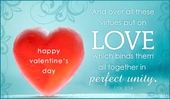 Free Put on Love eCard eMail Free Personalized Valentines Day – Valentine Day Cards Online