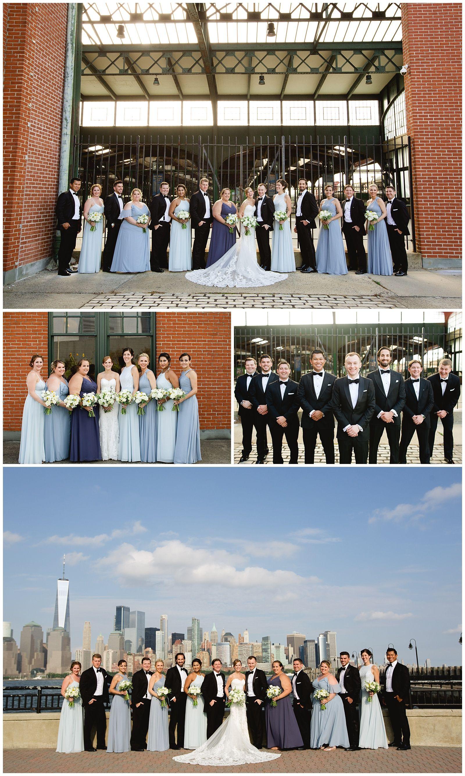 Terrain at Styers Glen Mills PA in 2020 Wedding venues