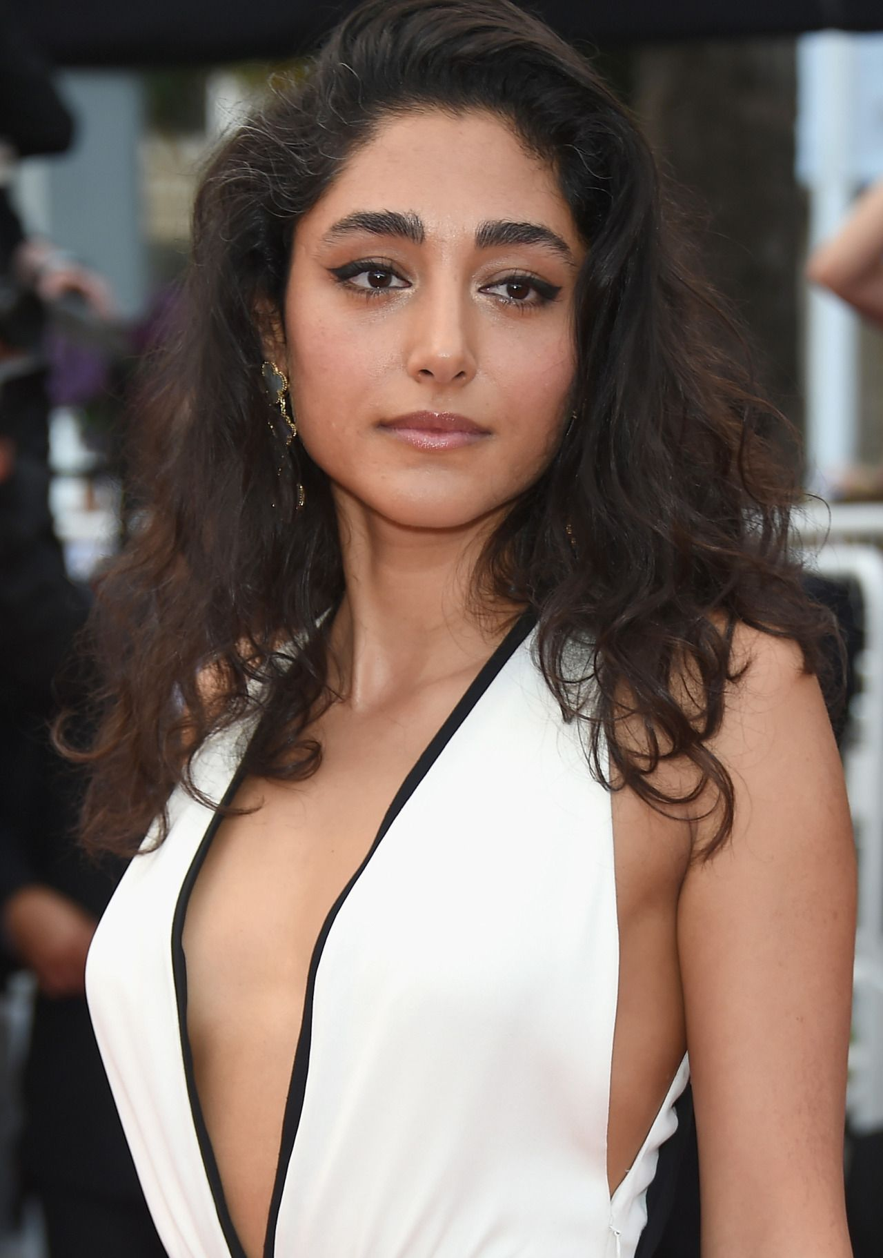 Image result for golshifteh farahani