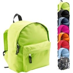 Photo of Lb70101 Sol's Bags Kids Rucksack Rider