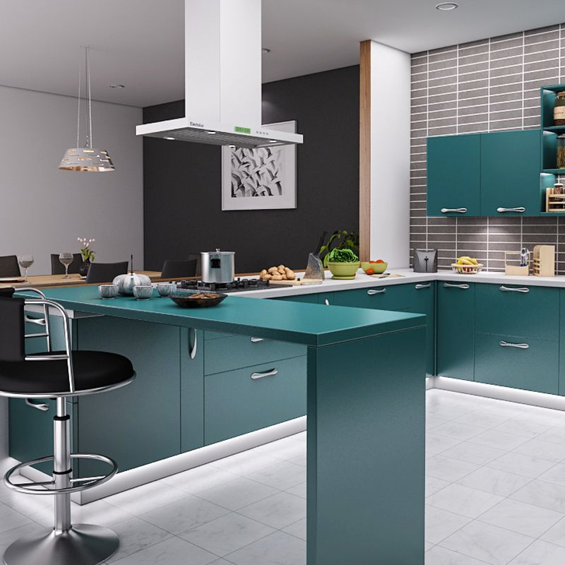 Want Modular Kitchen Furniture In Pune Visit Ap Interio We Are