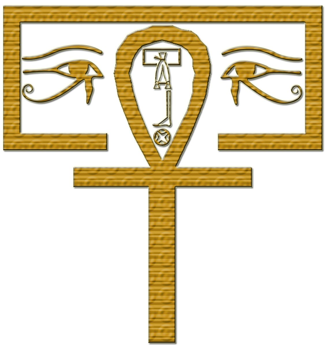 The Per Ankh – House of Life, the center of knowledge and learning