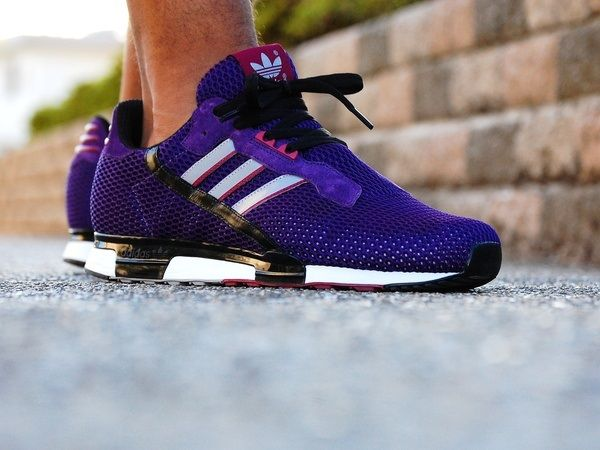 online here recognized brands top fashion adidas Originals ZX 800 Plus shopping now on the website www ...