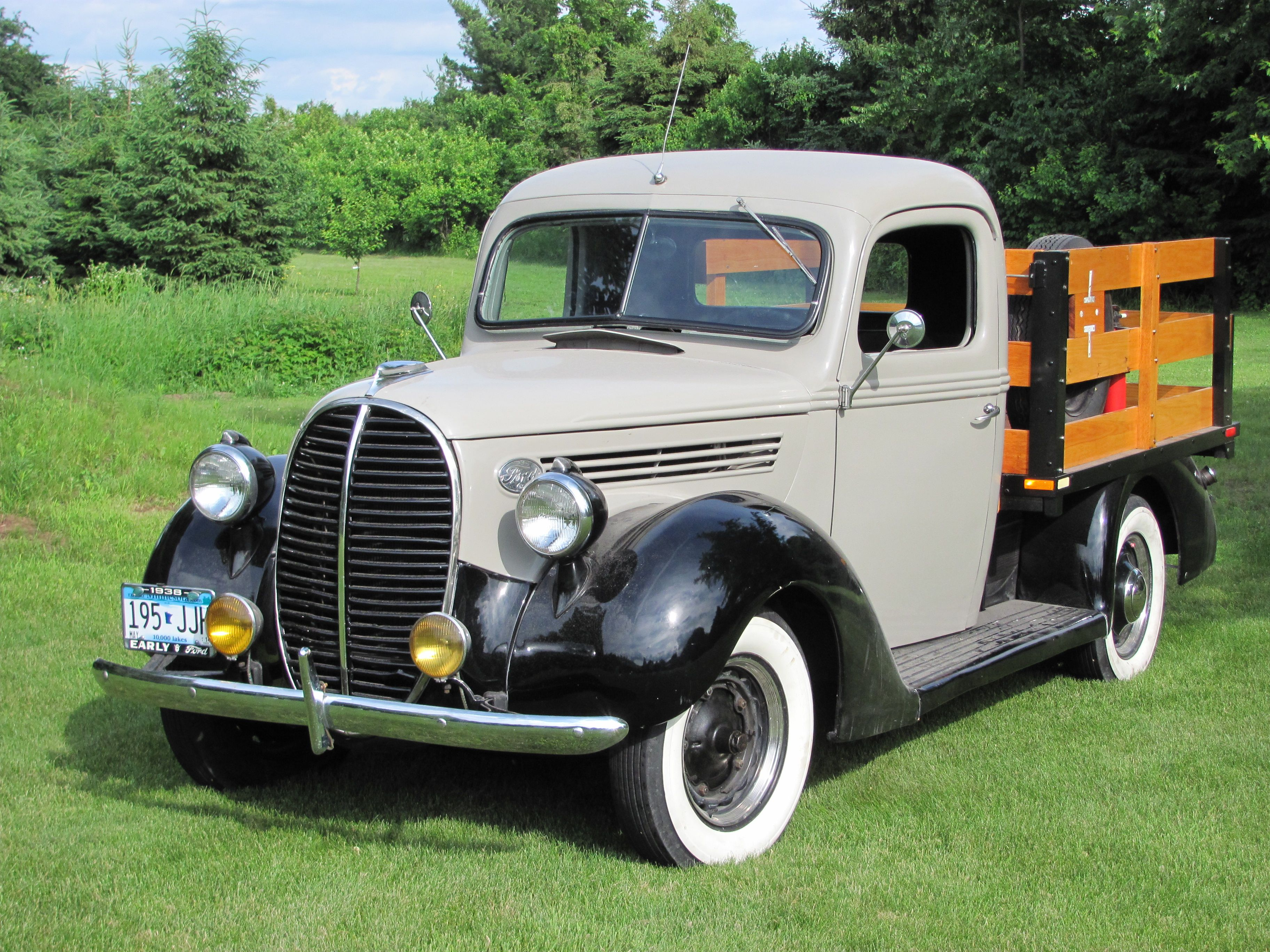 warren sale ford pickup for old pinterest trucks lover classic of new