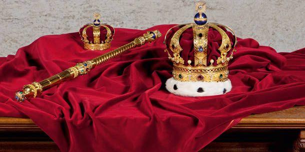 The Path To The Crown Willkommen In Hannover Brautkrone Konigin Krone Ausstellung