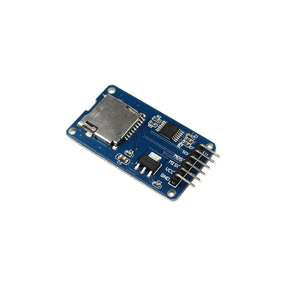 Pin On Aliexpress Product