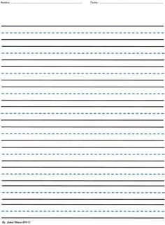 printable blank writing worksheets printable blank writing practice worksheets and free. Black Bedroom Furniture Sets. Home Design Ideas