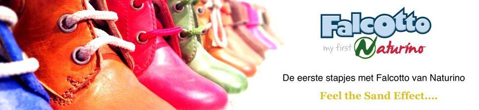 Webwinkel Kinderschoenen.Kinderschoenen Schoenen Merk Damesschoenen Webwinkel Warmer En 4a35qrjcl