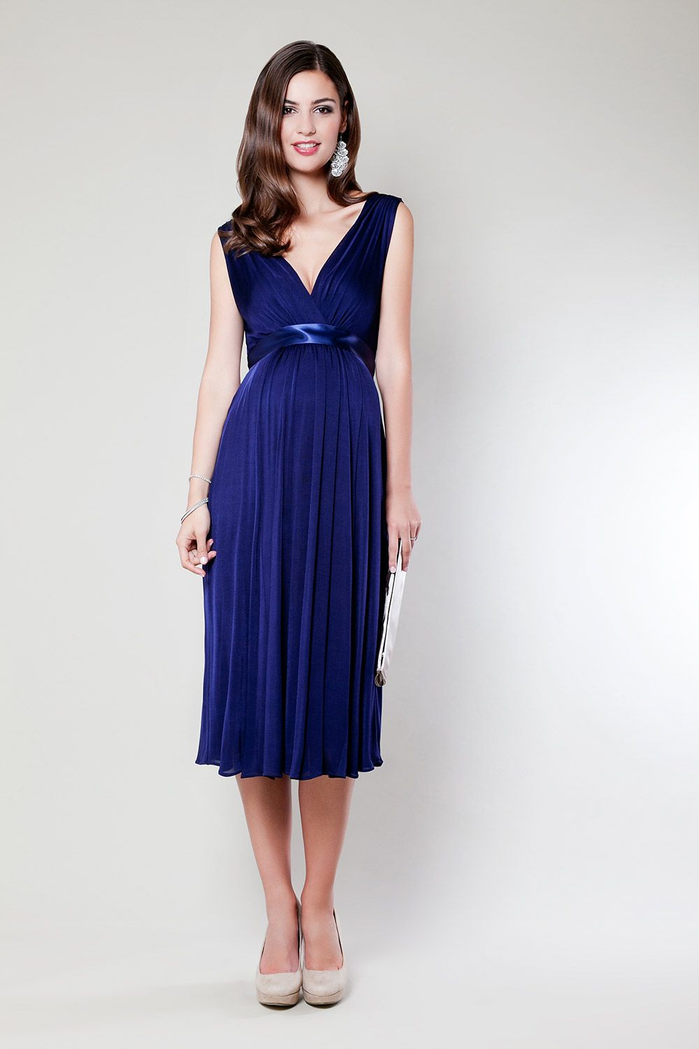 The best maternity wedding guest dresses wedding guest for Maternity dress to wear to a wedding as a guest