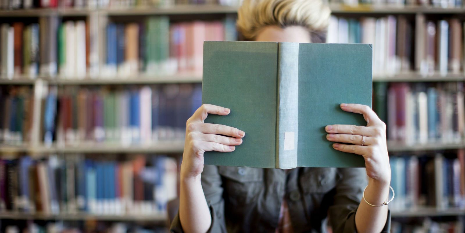 Reading Books Might Help You Live Longer, According to New Research advise