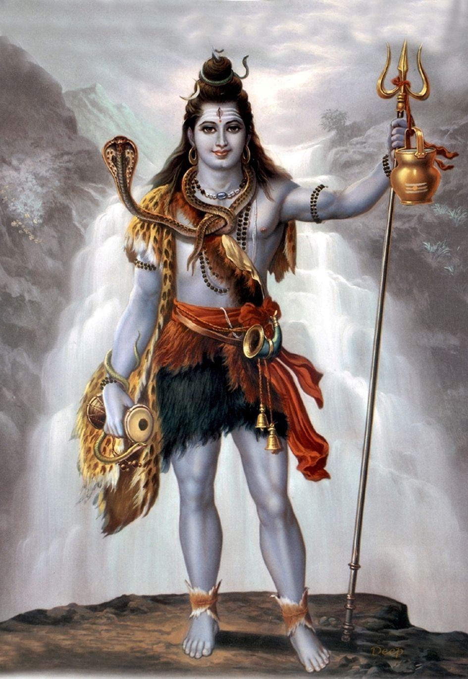 Mahadev Har Jpg 945 1372 Lord Shiva Shiva Hindu Shiva Photos