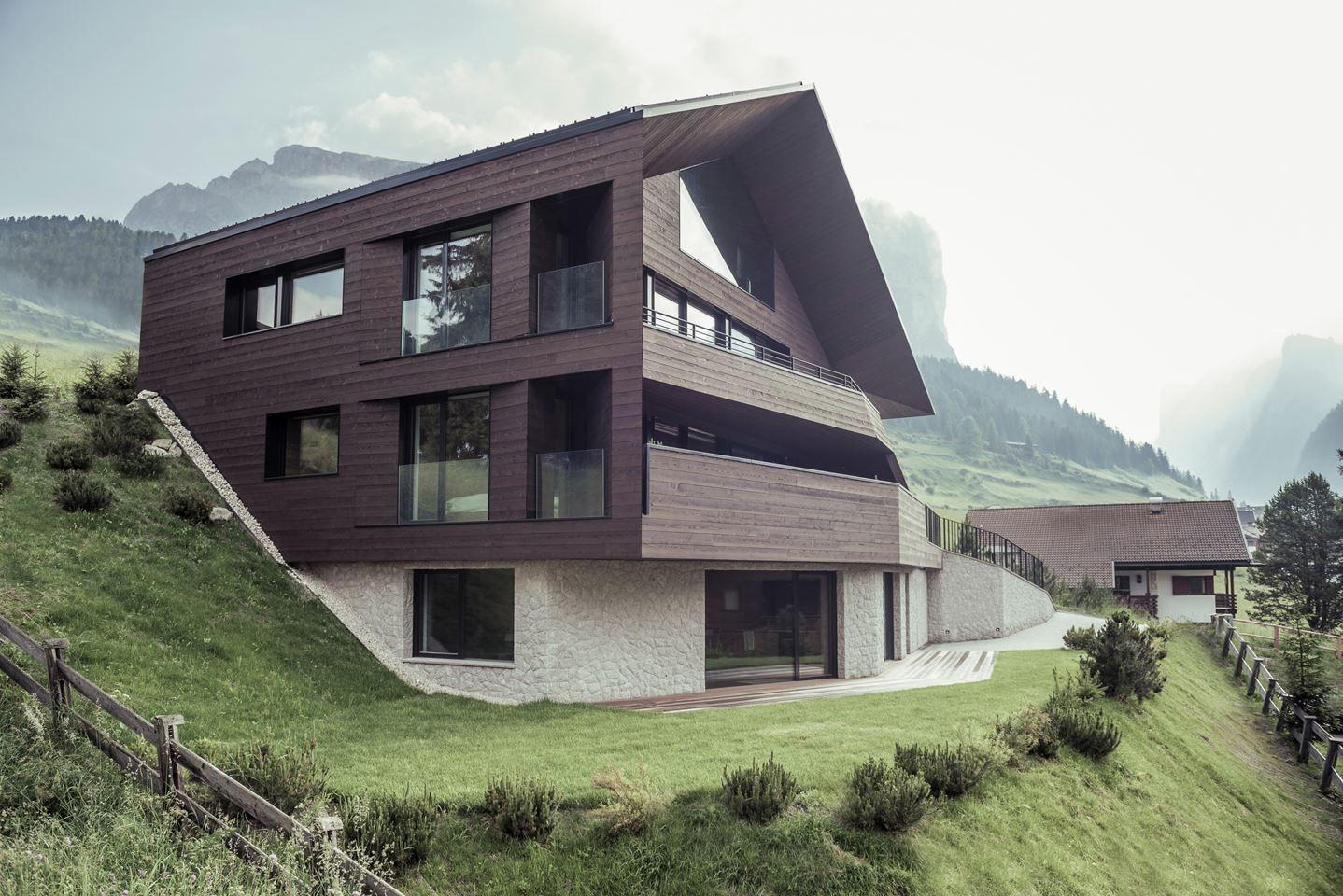 454c666a441d2f86bf450b538616936a - Hotel Tyrol Selva Di Val Gardena