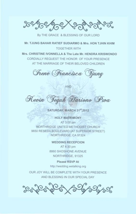 punjabi marriage invitation cards wedding gallery pinterest Wedding Card Matter For Christian [ malayalam hindu wedding invitation cards new christian invitations announcements ] best free home design idea & inspiration wedding card matter for christian