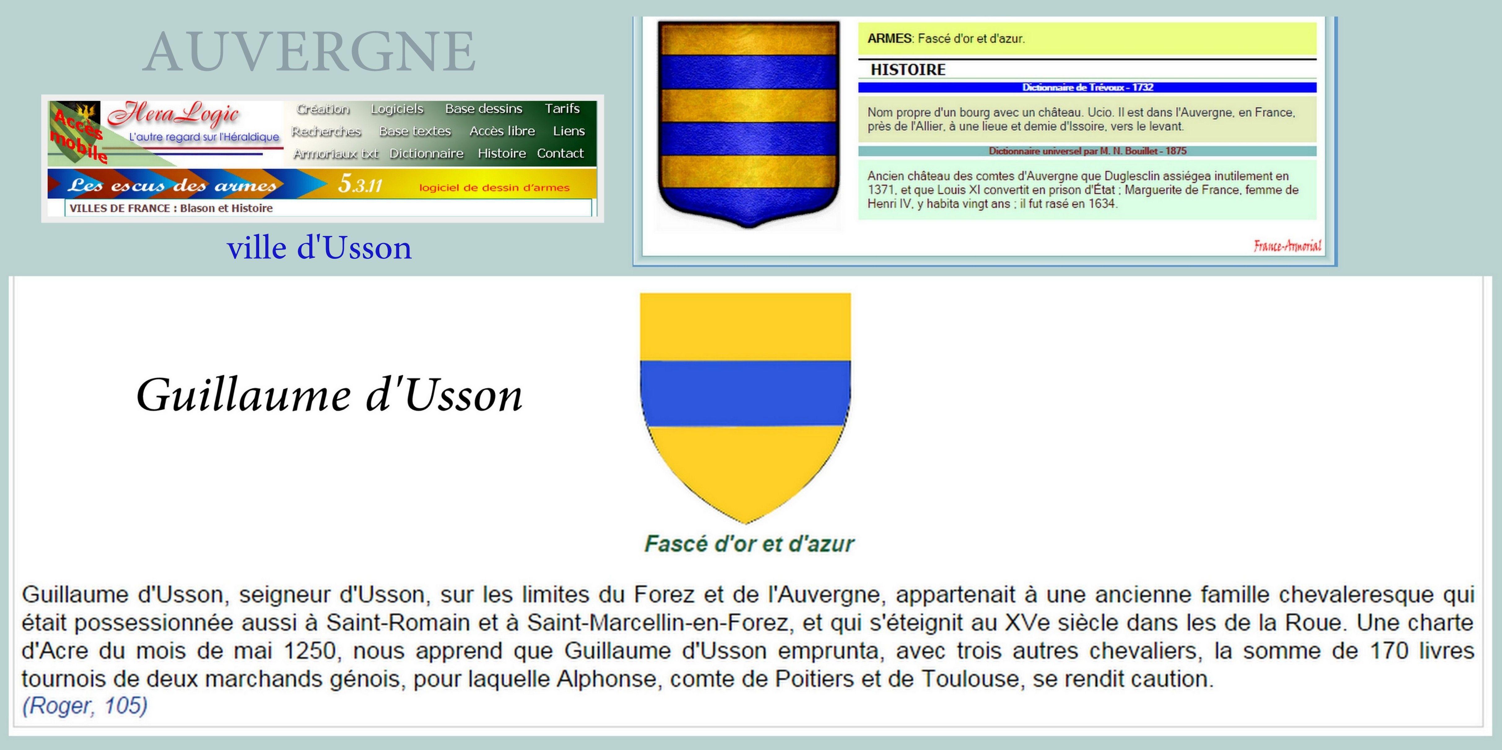 meilleur site de rencontre gay meaning a Caen