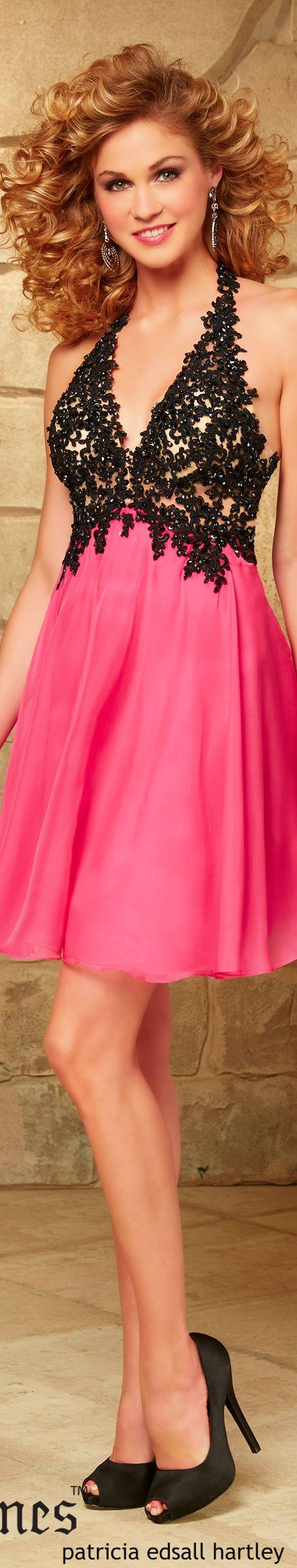 Gorgeous!!!! Mori Lee | Vestidos | Pinterest | Vestiditos, Vestidos ...
