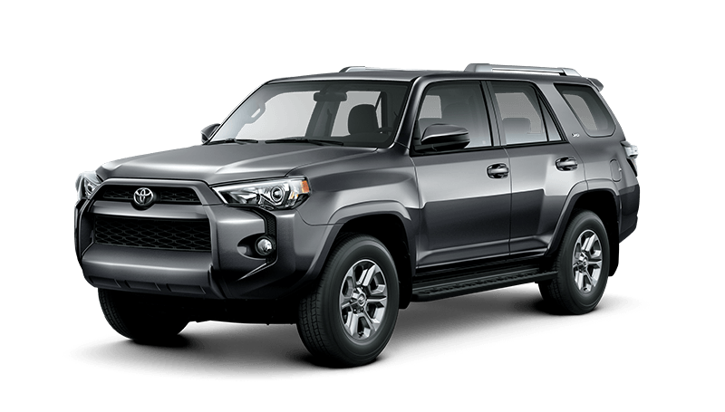 Rav4 Acheter ma Toyota Québec Toyota, Automobile, Québec