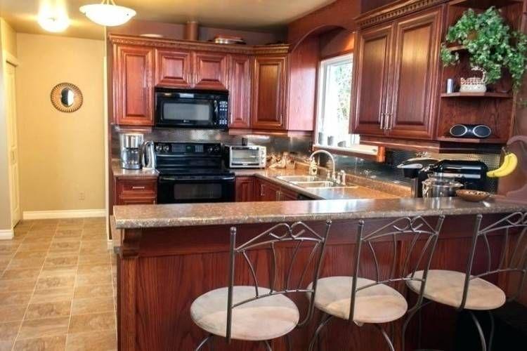 Kitchen Cabinets Victoria Bc | Kitchen cabinets, Used ...