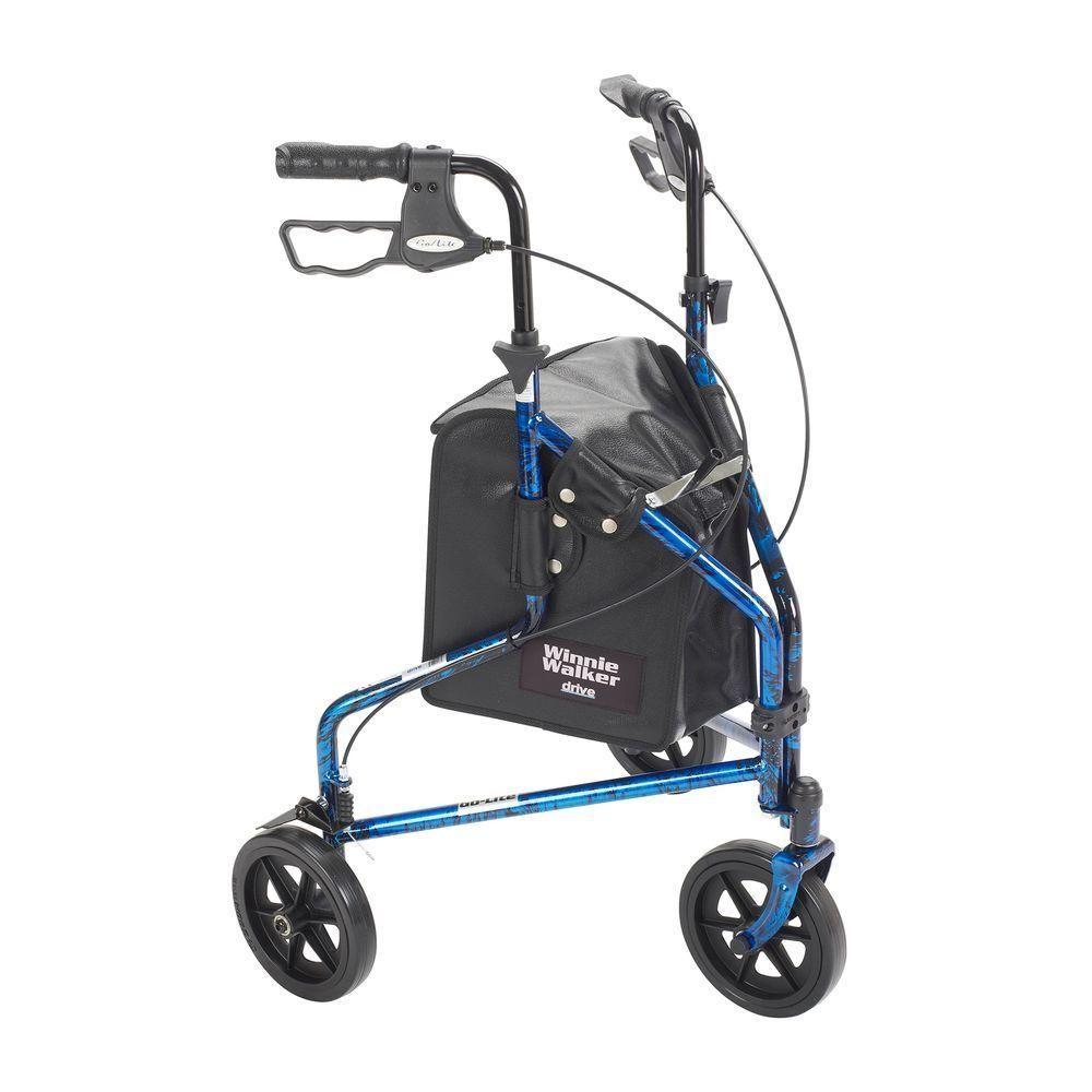 Guarded Medical Supplies Kids Medicallife Medicalsuppliesart Basket Tray 3rd Wheel Walker Basket