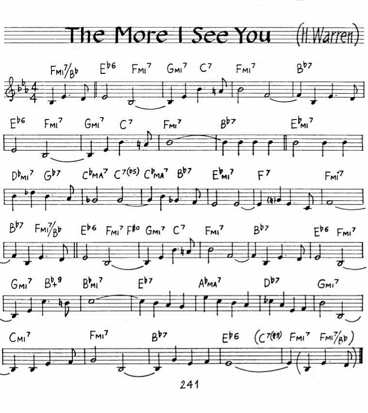 Pin By William Agosto On Bossa Sheet Music Song Lyrics And Chords Lyrics And Chords Violin Sheet Music