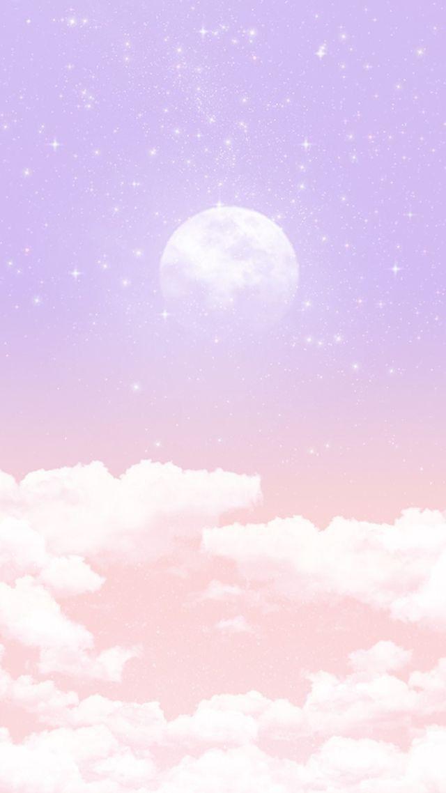 • ˢᶰᵒʷ • 💤 on Twitter
