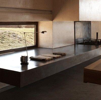 Villa K par Studio KO | Architecte français, Fournier et Les ...