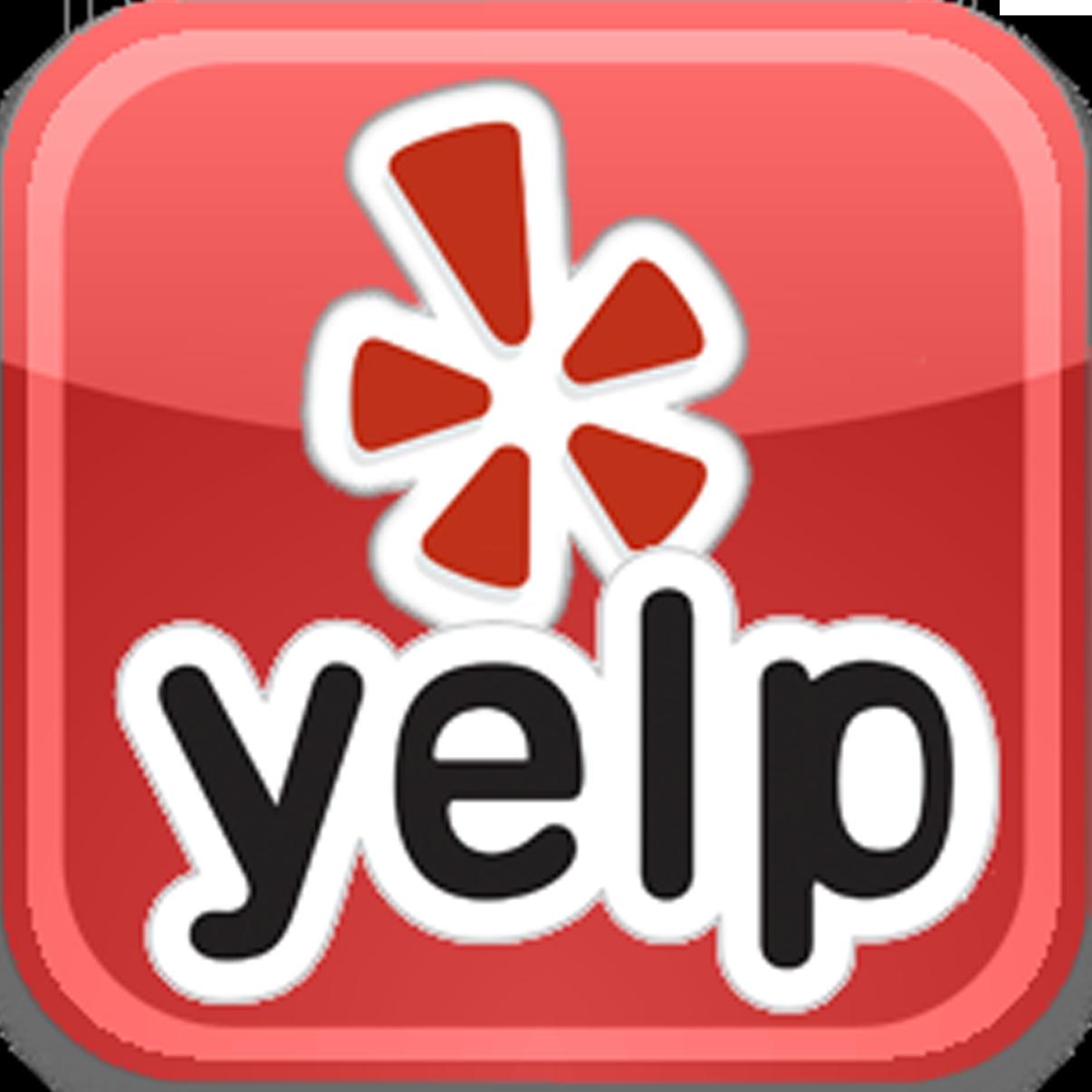 Yelp Logo Png Transparent Download Yelp Logo Pc Repair Yelp