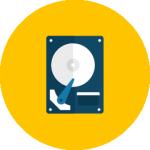 Η εταιρία Datamind έχει έδρα το Επιστημονικό Πάρκο Πατρών, ένα χώρο έρευνας και καινοτομίας. Ειδικεύεται στην ανάκτηση δεδομένων από ψηφιακά μέσα.  http://www.datamind.gr/