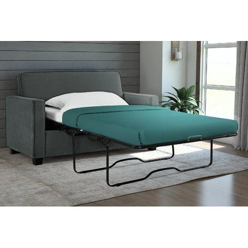 Stupendous Cabell Sofa Bed Furniture Compact Folding Condo Creativecarmelina Interior Chair Design Creativecarmelinacom
