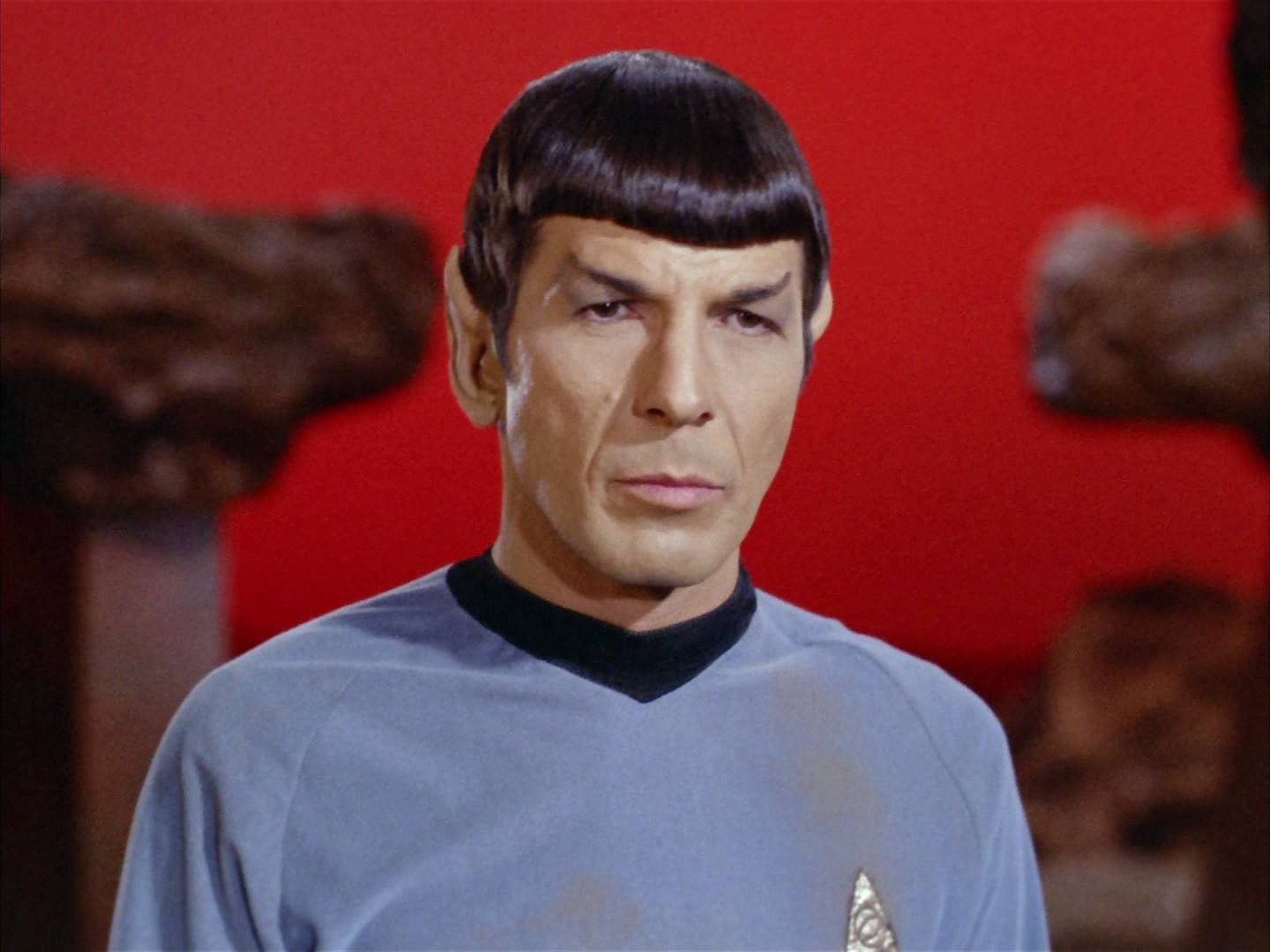 "Leonard Nimoy Quotes Leonard Nimoy 19312015""he's Really Not Deadas Long As We"