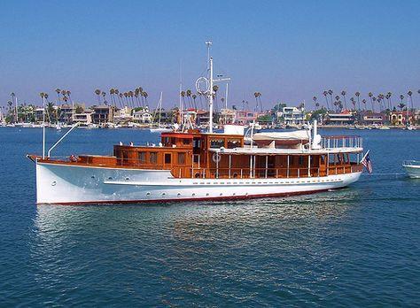 pin von markus r auf steam marine pinterest sportboot boote und bootsbau. Black Bedroom Furniture Sets. Home Design Ideas