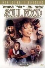 Cinema movies online free soul food 1997   drama.