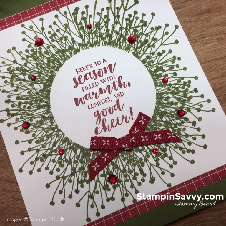 Easy Diy Christmas Card Ideas You Ll Want To Send This Season Penny Crafters In 2020 Diy Christmas Cards Christmas Cards Handmade Homemade Christmas Cards