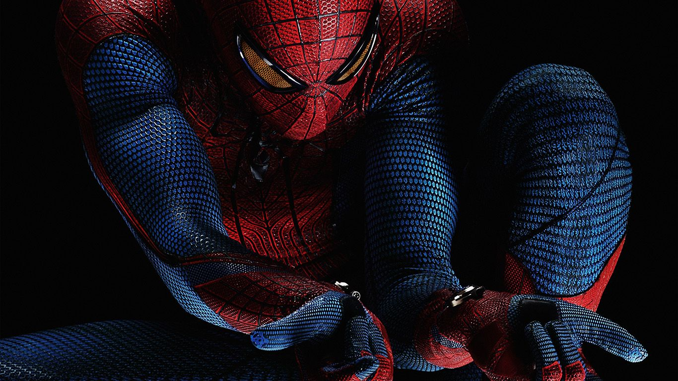 Download Wallpaper Mac Spiderman - 454d525f14f9a9700907dcb3c553bfa1  Pictures_5310017.jpg