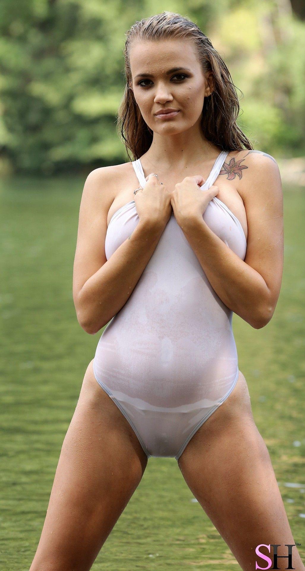 Samantha pussy nude xossip