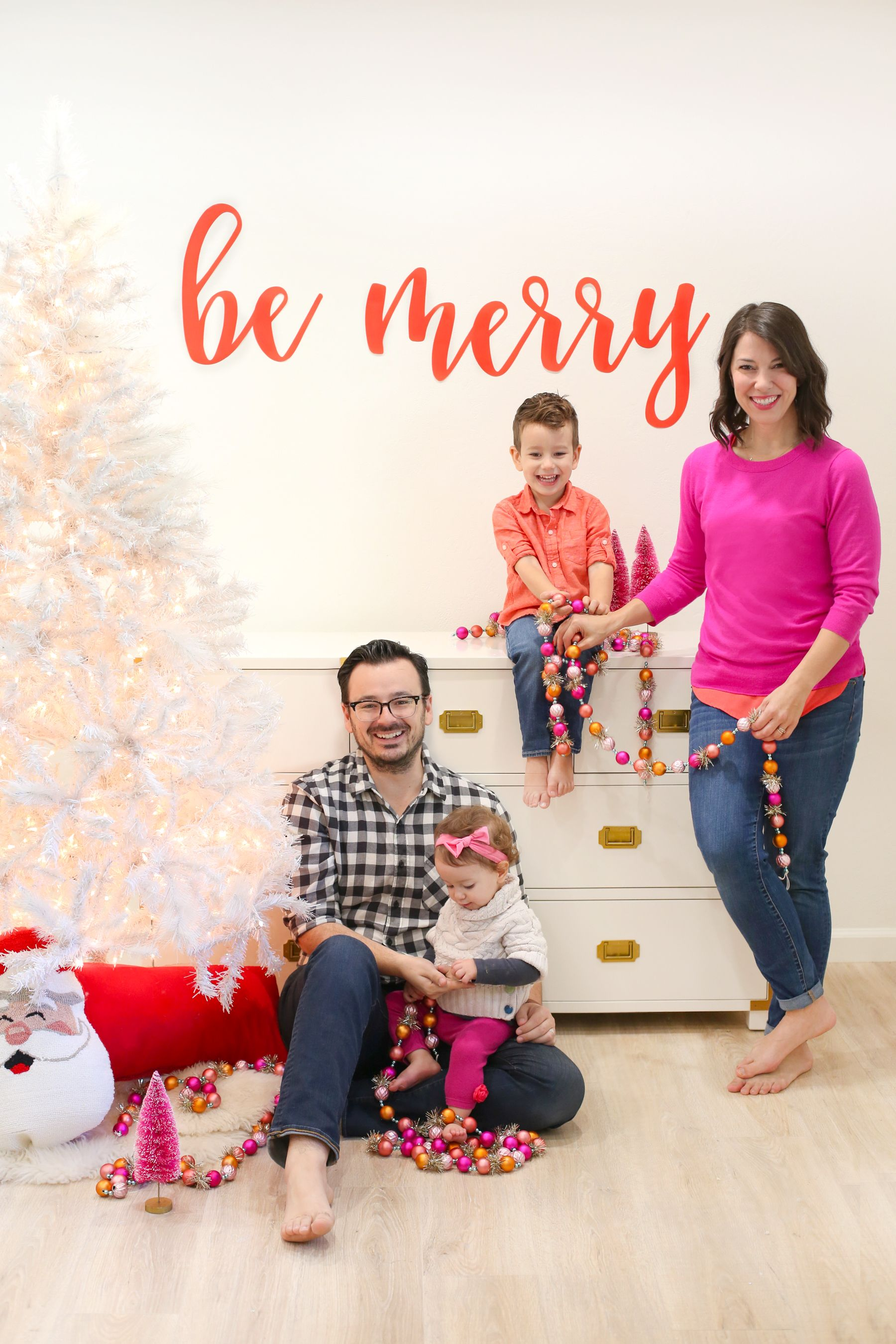how to photograph and print your own holiday cards christmas cards