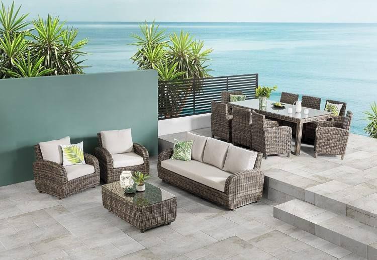 Patio Furniture Coquitlam Outdoor Furniture Australia Outdoor