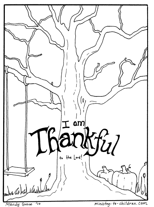 10 Thanksgiving Coloring Pages Thanksgiving Child and Sunday school