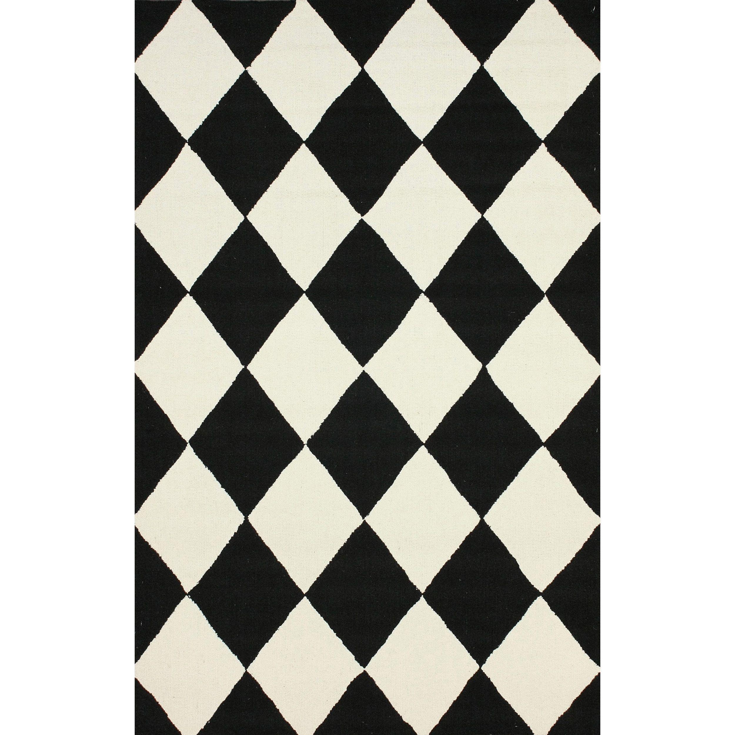 black shop store rugs rug item
