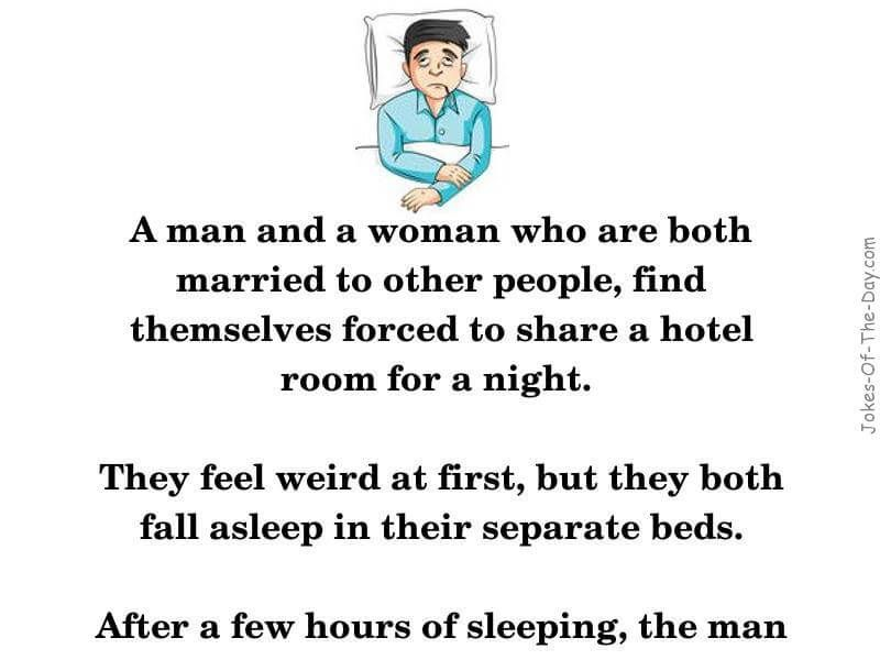 Funny Memes For Married Couples : Act like a married couple funny jokes joke stories and