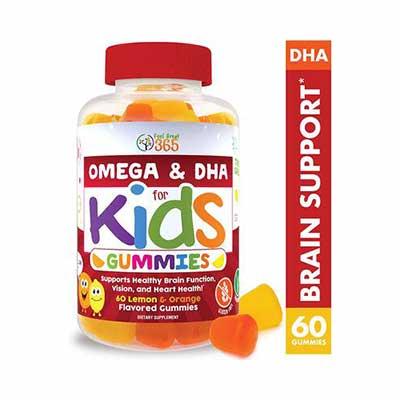 Top 10 Best Gummy Multivitamins For Kids In 2020 Reviews Best10selling In 2020 Vitamins For Kids Gummies Multivitamin