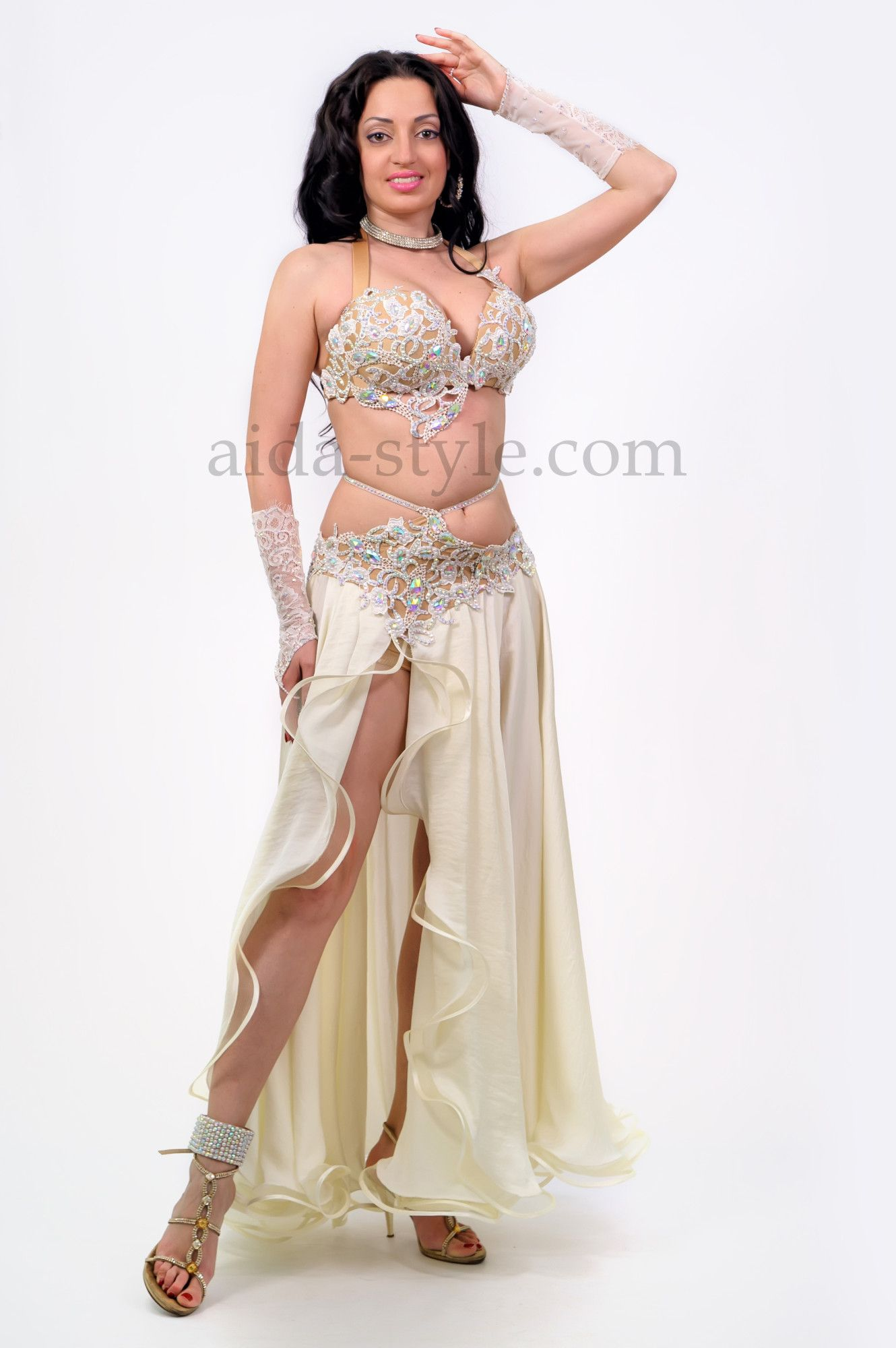 19fb0891ba24 Best Of Aida Style | Dance costumes and Dancing