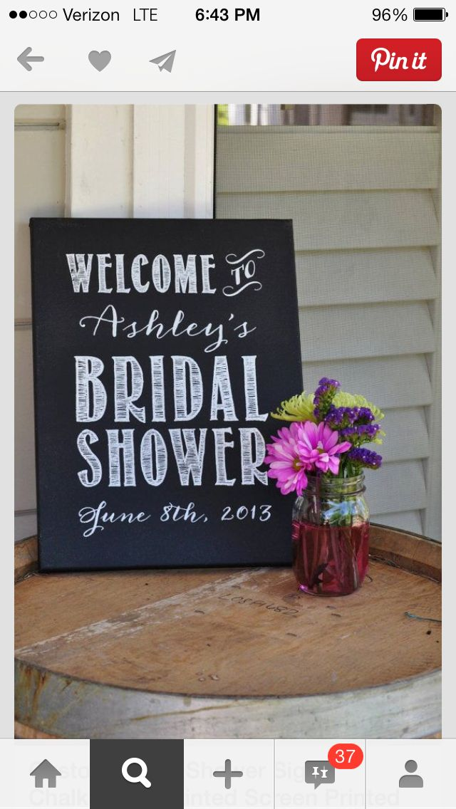 pin by kaitlyn falzone on shower the bride pinterest bridal