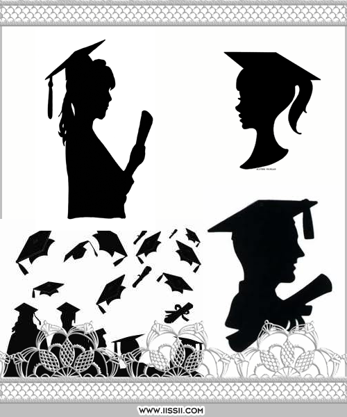سكرابز تخرج 2015 صور تخرج 2015 قبعات تخرج 2015 294 X 353 86 Poster Graduation Art