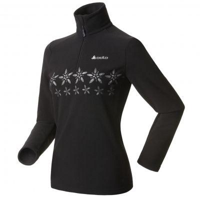 46fa8c65b0db9 Pull Odlo Femme Stoos   T   Shirts   Pinterest   Softshell and Patagonia