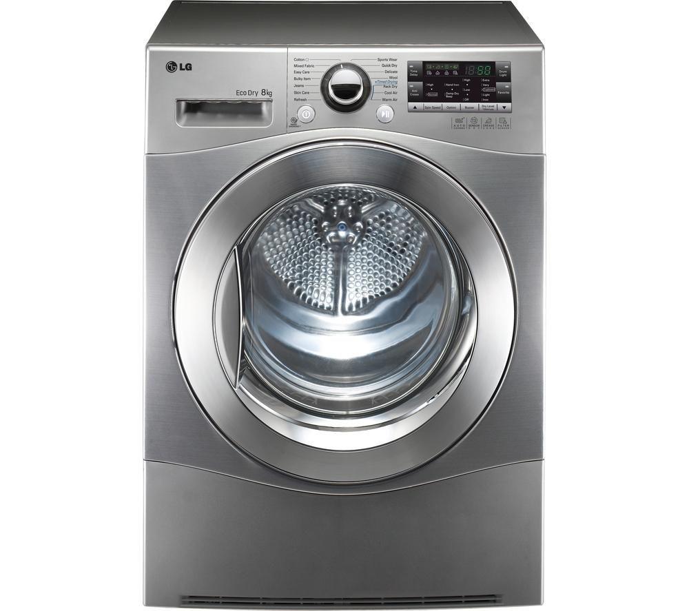 Lg Dryer Heat Sensor Zef Jam